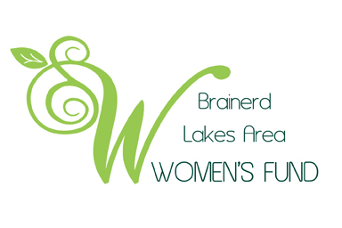 BLACF_WomensFundLogo.jpg