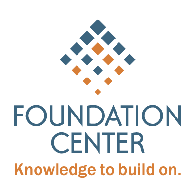 Foundation_Center.png