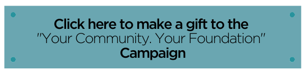 AACF_Campaign_Button_1.png