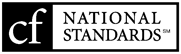 CF National Standards
