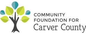 Carver County Community Foundation