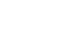 Community Giving Home